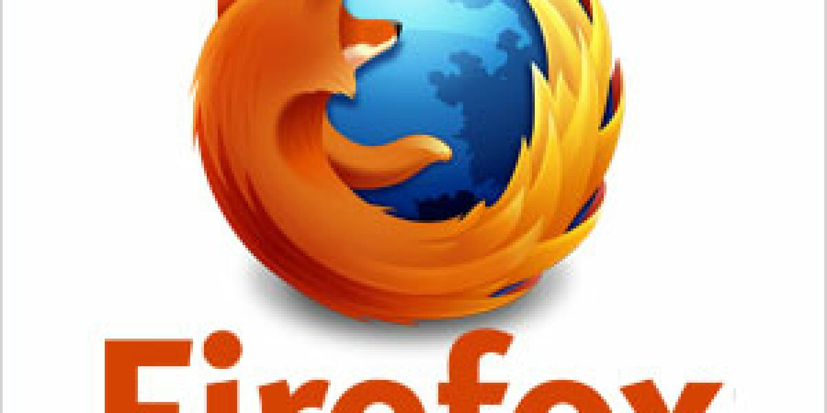 Mozilla gibt Firefox 5 zum Download frei