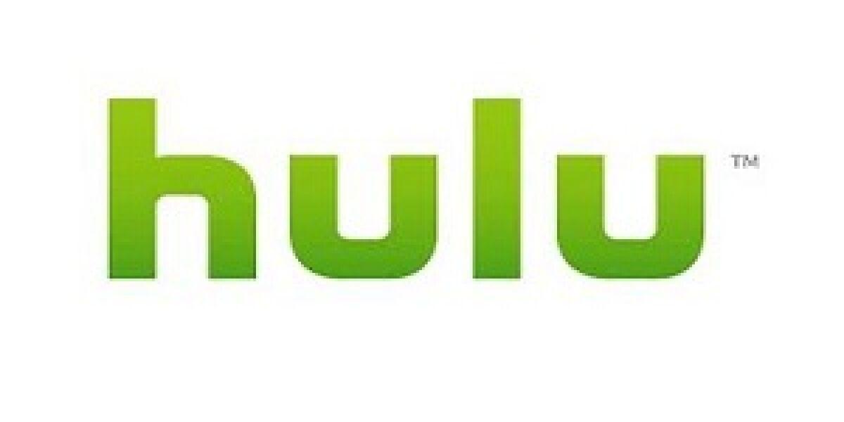 Verkauf von Hulu