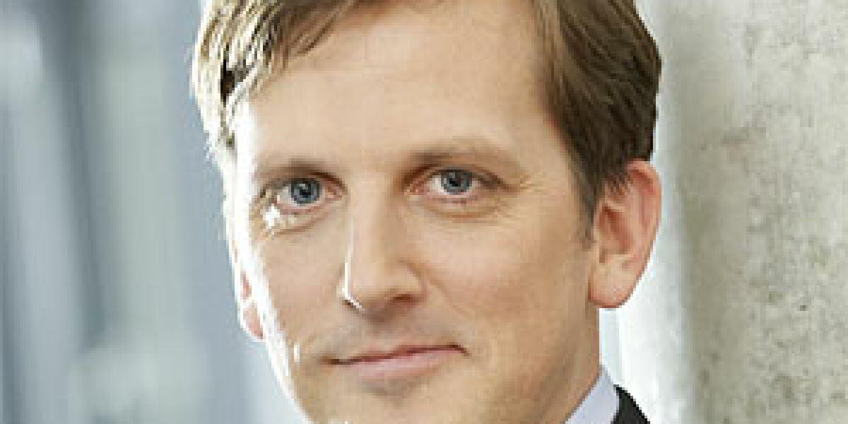 Ehemaliger eBay Europe-Manager wechselt zu Sellaround