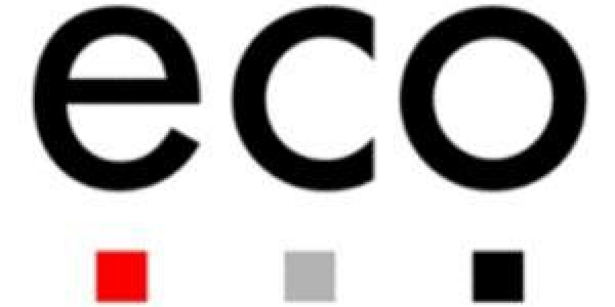 eco Internet Award 2011