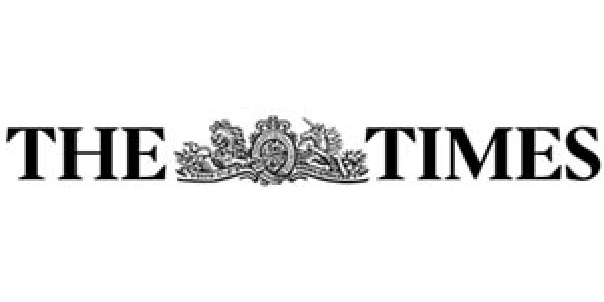 News Corp meldet Erfolg für Paid Content bei The Times