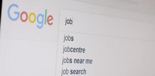 Google-for-Jobs