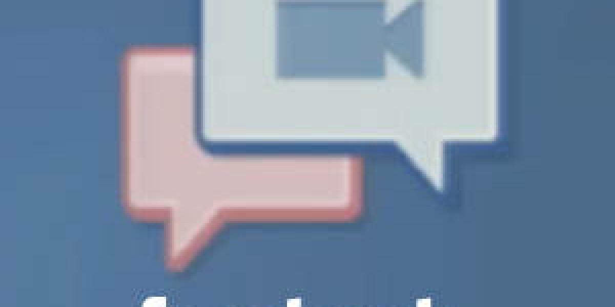 Facebook startet Videotelefonie mit Skype