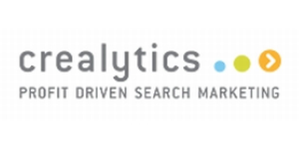 crealytics überzeugt neue Investoren