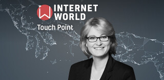 Podcast-TouchPoint