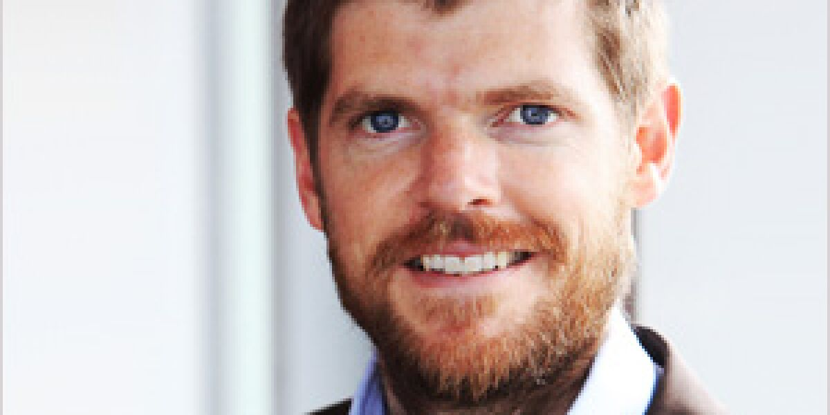 Hanse Ventures erweitert das Management