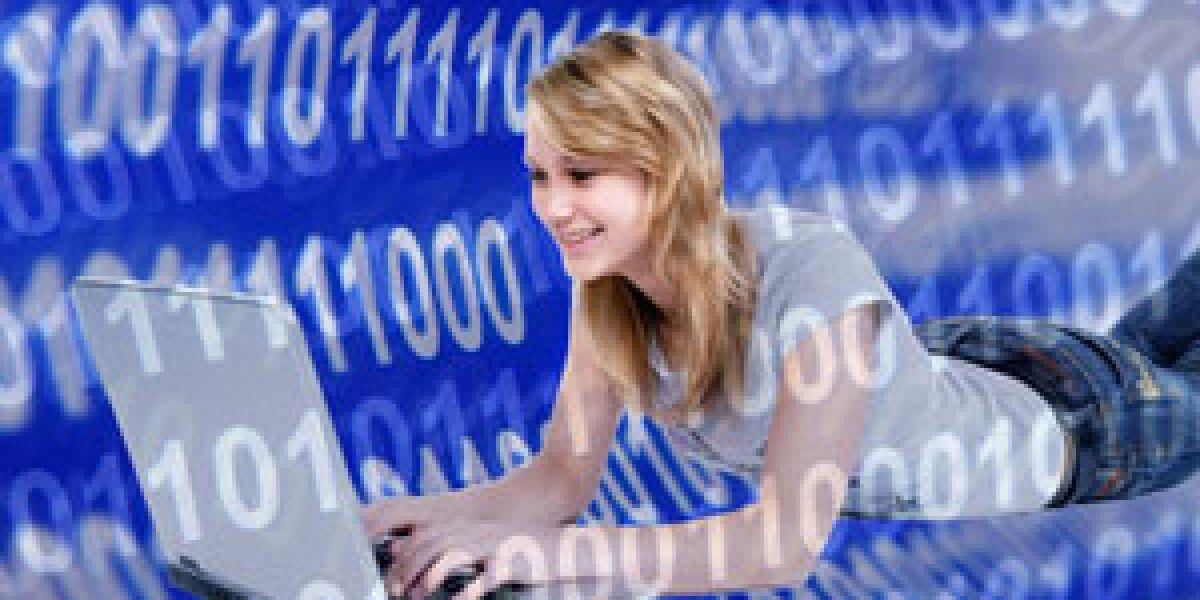 Wirecard erweitert das Risikomanagementsystem Foto: Fotolia.com/Eisenhans