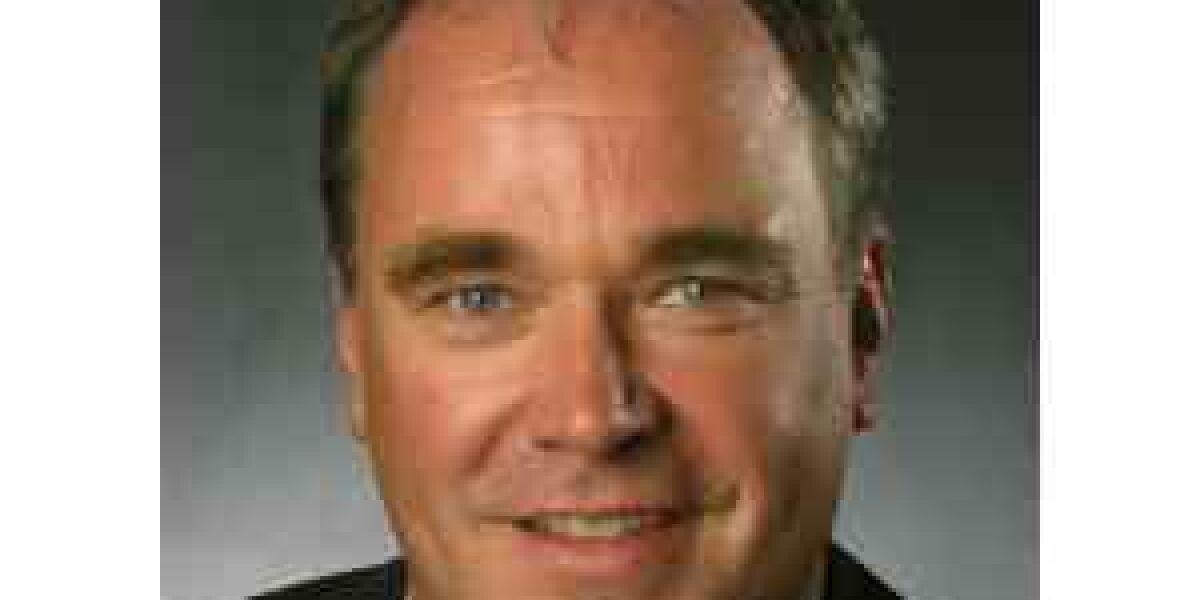 Matthias Ehrlich, BVDW