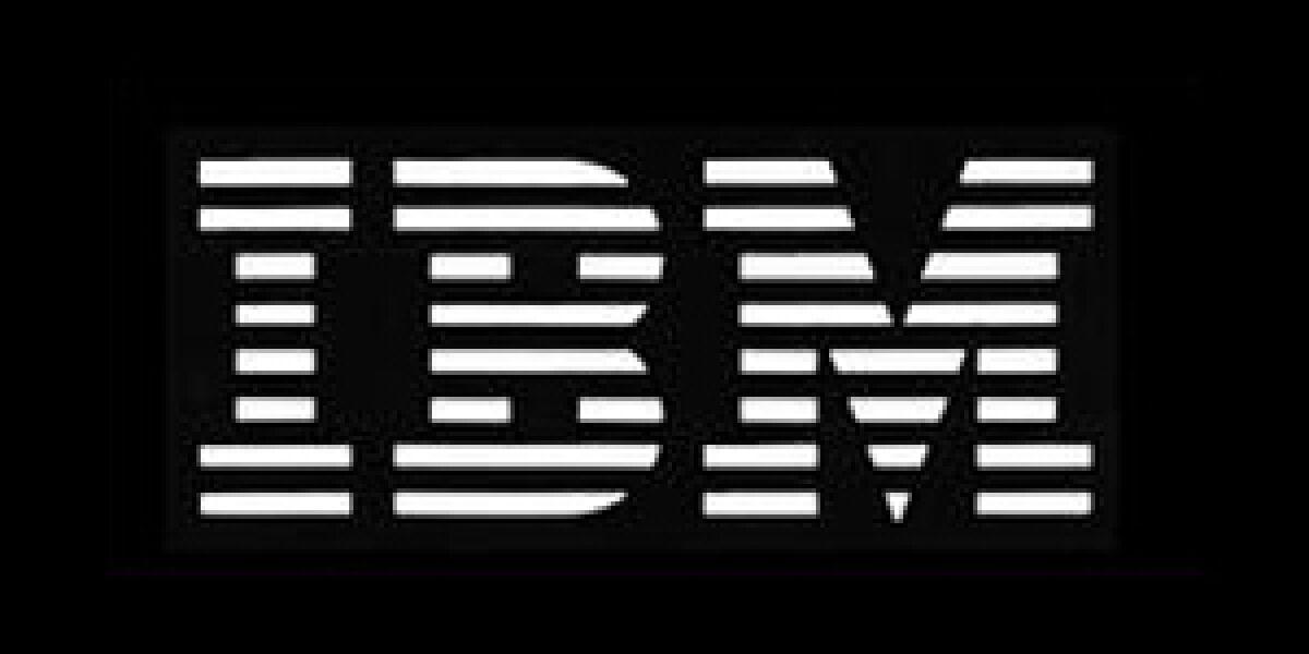 Neue Webanalyse-Software von IBM