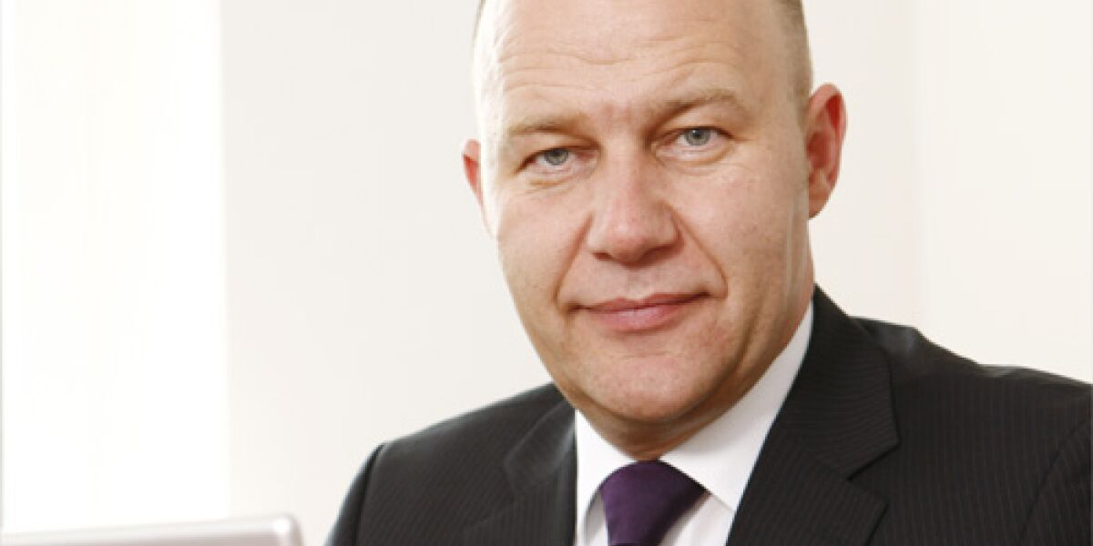 Baur-Gruppe schließt Geschäftsjahr erfolgreich ab