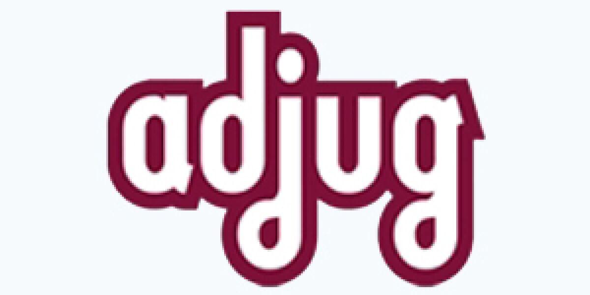 AdJug steigt ins Realtime-Bidding ein