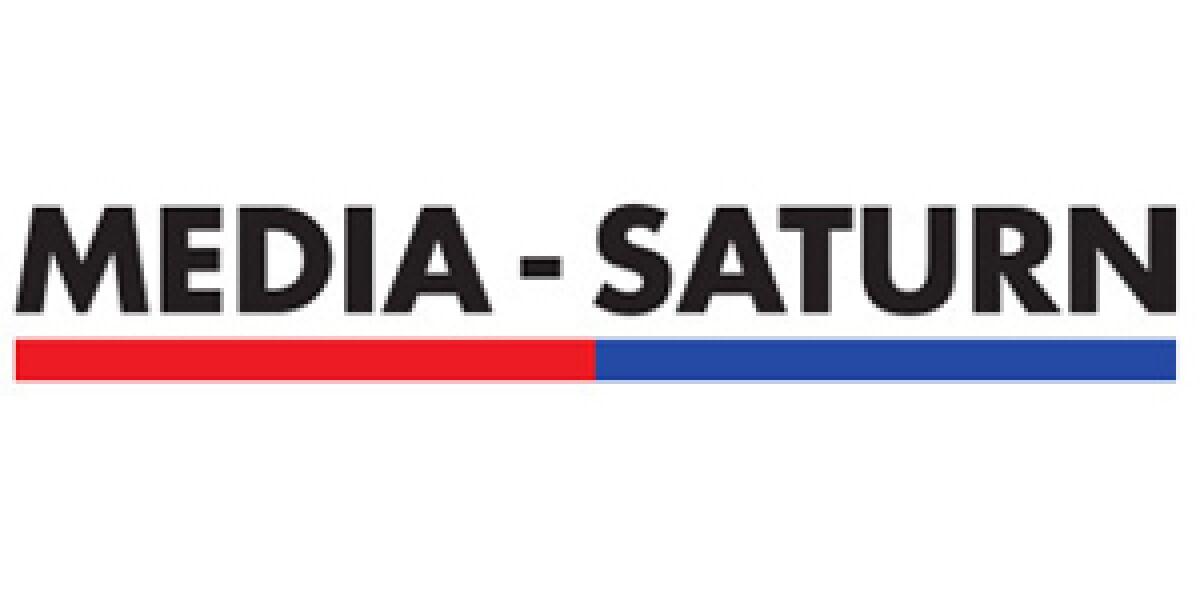 Media-Saturn online wieder ausgebremst