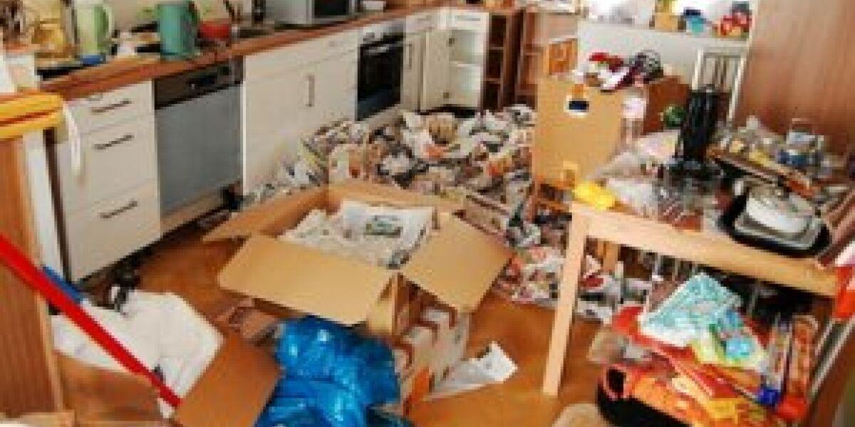9flats.com reagiert auf Airbnb.com-Desaster (Foto: Fotolia.de/Aboreg)