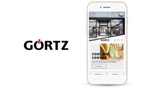 Goertz Connected