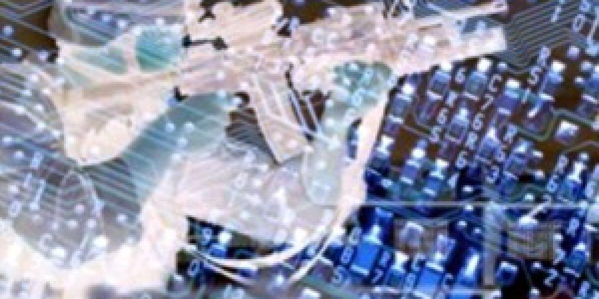 McAfee deckt Cyber-Attacke auf
