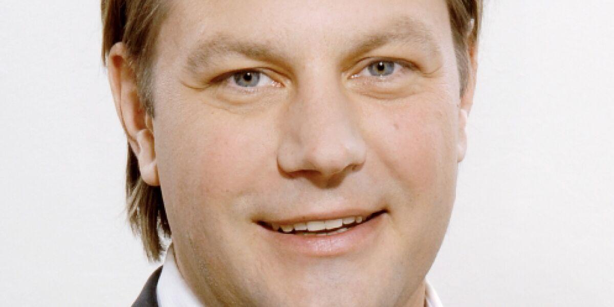 Smartclip-Chef Jean-Pierre Fumagalli über Internetfernsehen