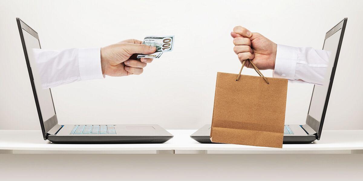 Betrug im E-Commerce
