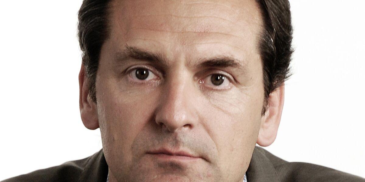 Plan.Net Gruppe beruft Geschäftsführer für Performancemarketing
