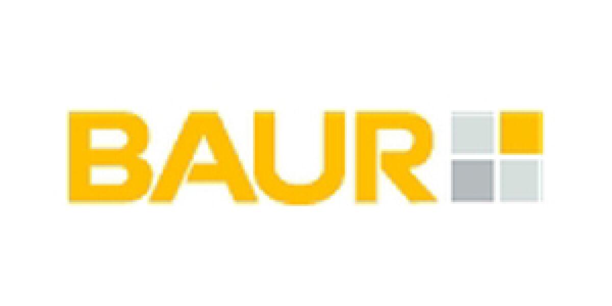 Baur eröffnet Facebook-Shop