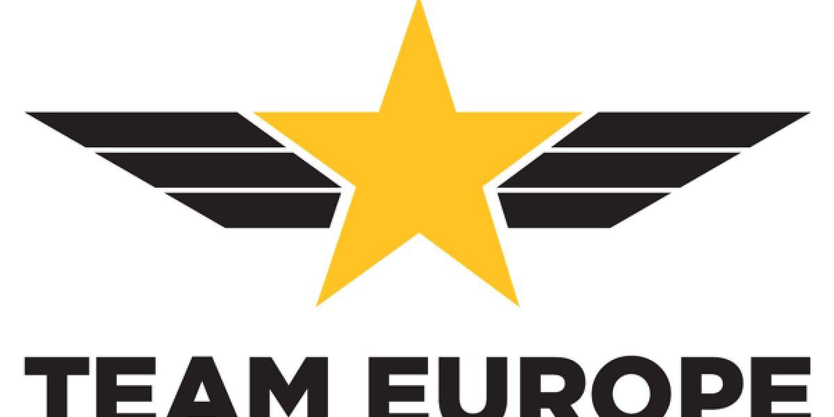 Hasso Plattner Ventures und Team Europe werden Partner