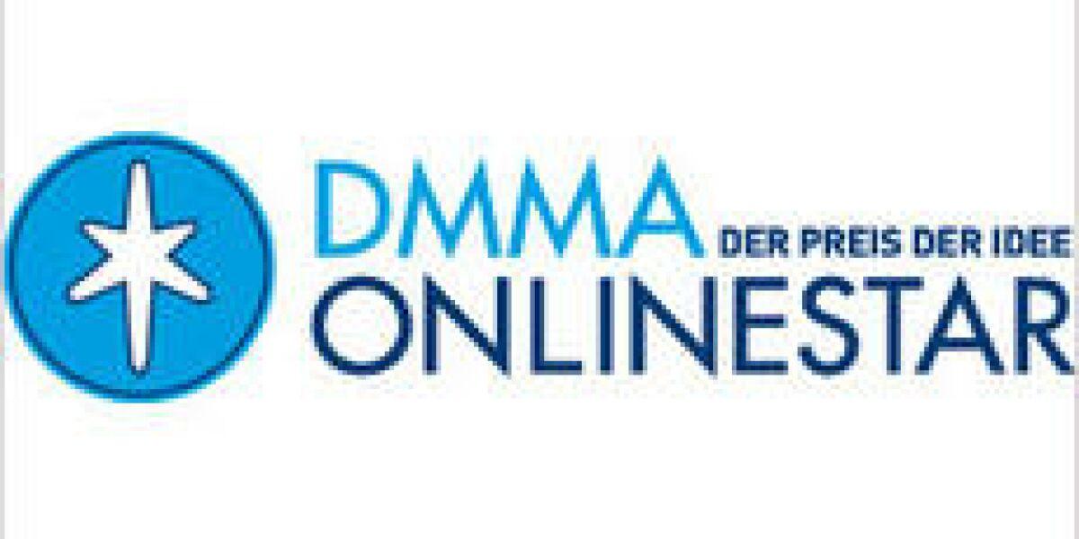DMMA OnlineStar 2011
