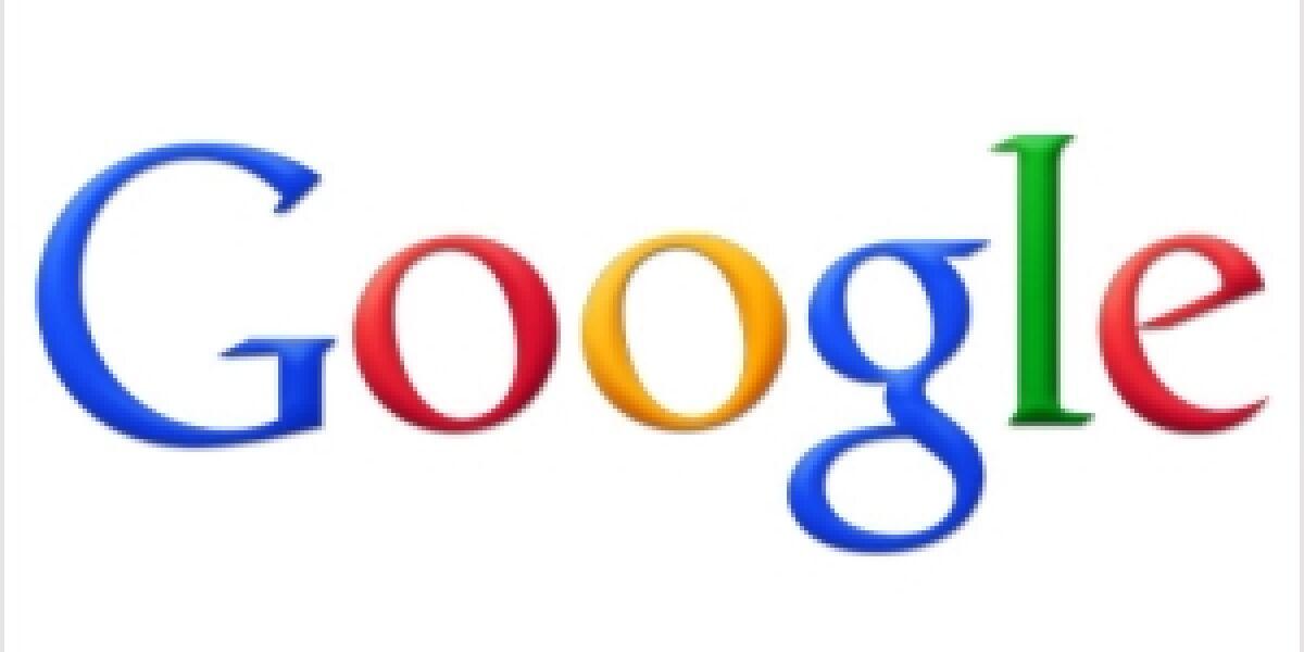 Google im Visier von Kartellwächtern