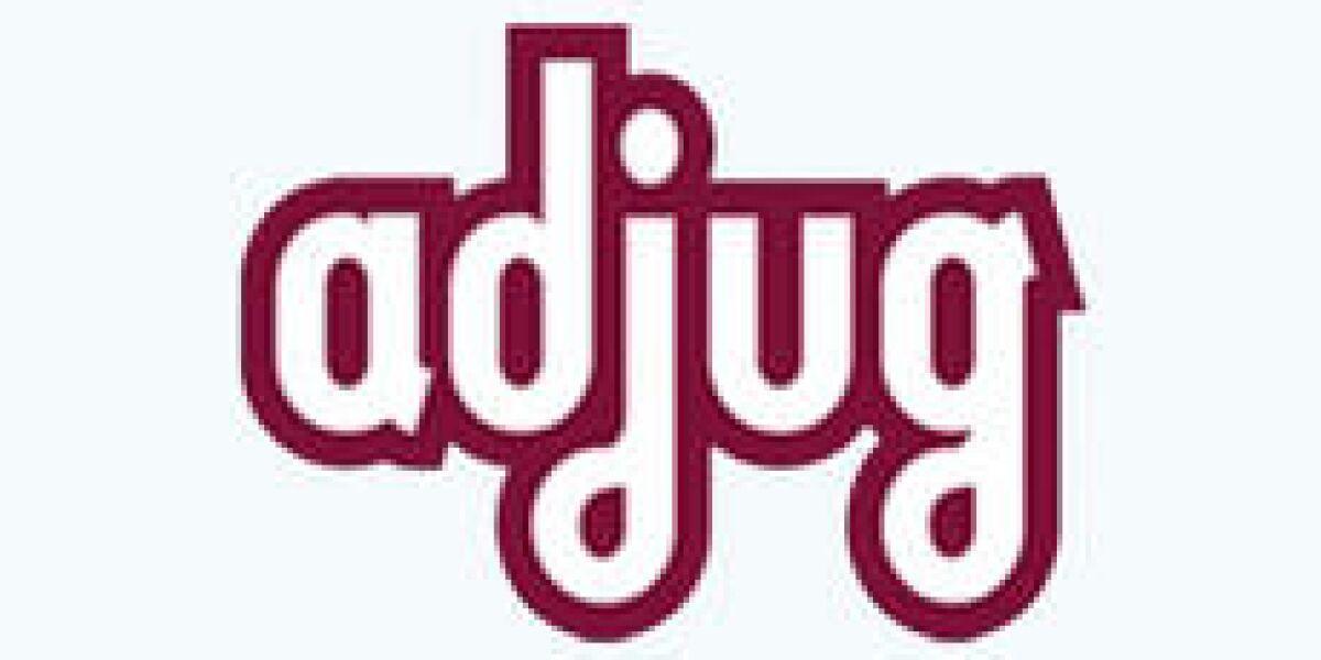 IgnitionOne übernimmt AdJug