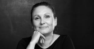 Emma Förster