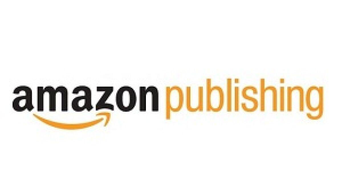 Amazon holt sich Autor Ferriss
