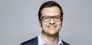 Matthias Hatt