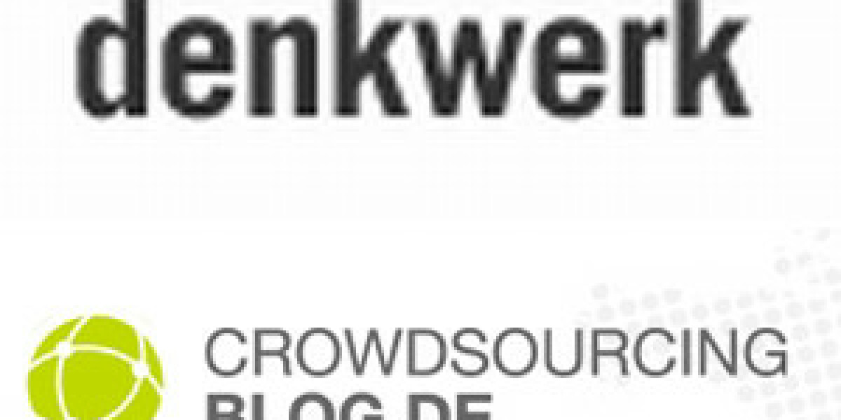 denkwerk setzt auf Crowdsourcing