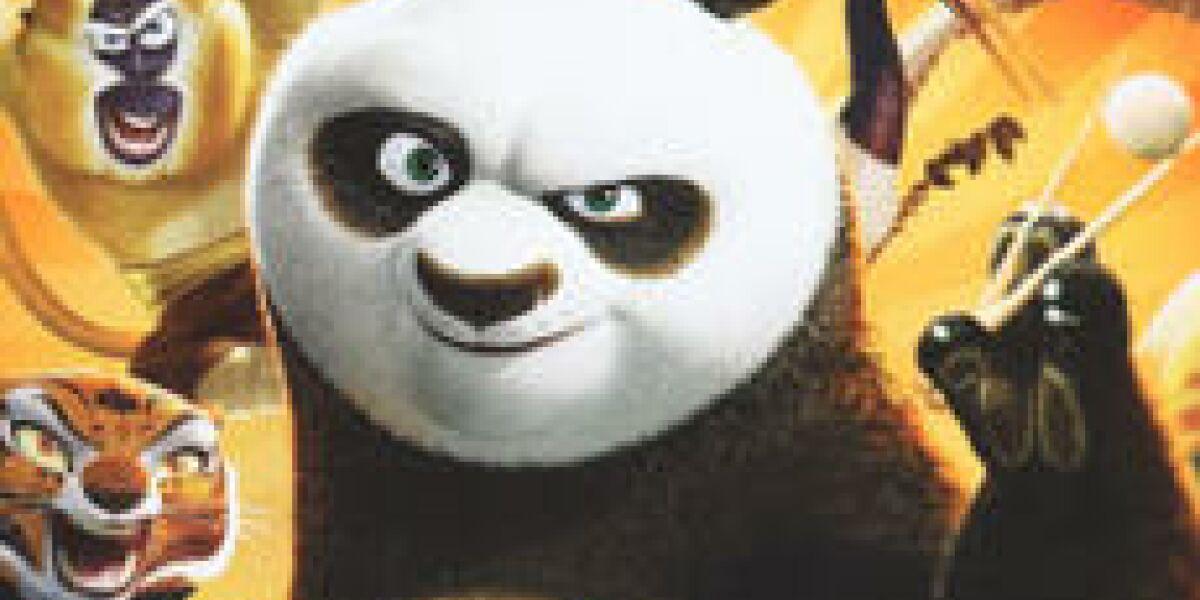 Die Folgen von Googles Panda-Update (Foto: istockphoto.com/DOConnell)