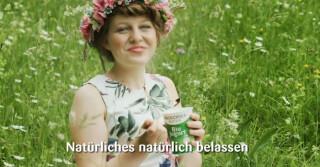Andechser-Natur
