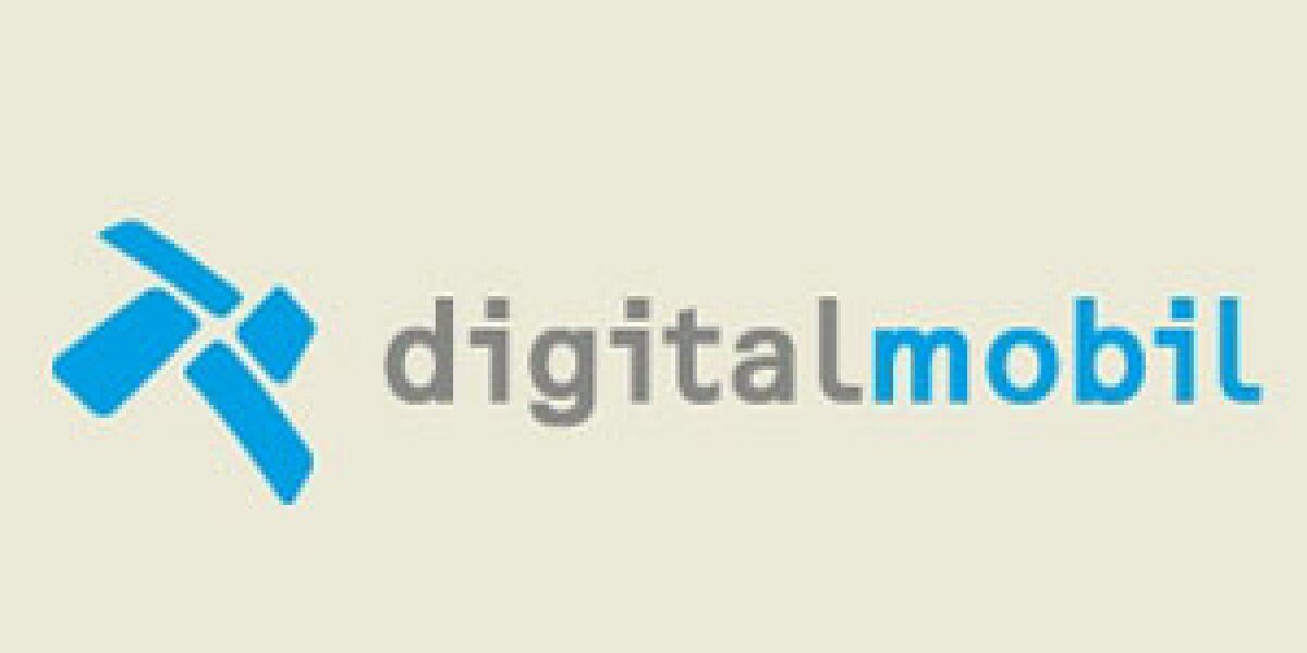 digitalmobile entwickelt für jetzt.de
