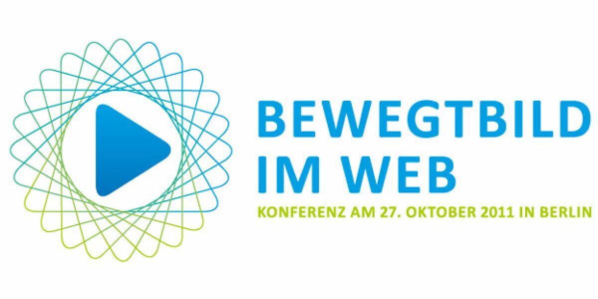 BVDW veranstaltet Bewegtbild-Konferenz