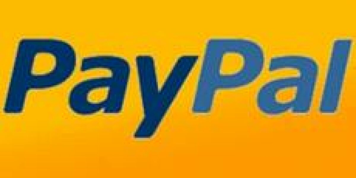 Paypal: Kein Geldempfang in Russland