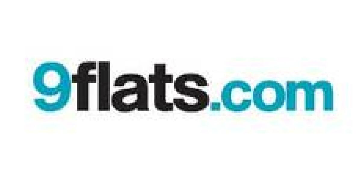 9flats erweitert Versicherungsschutz für Vermieter