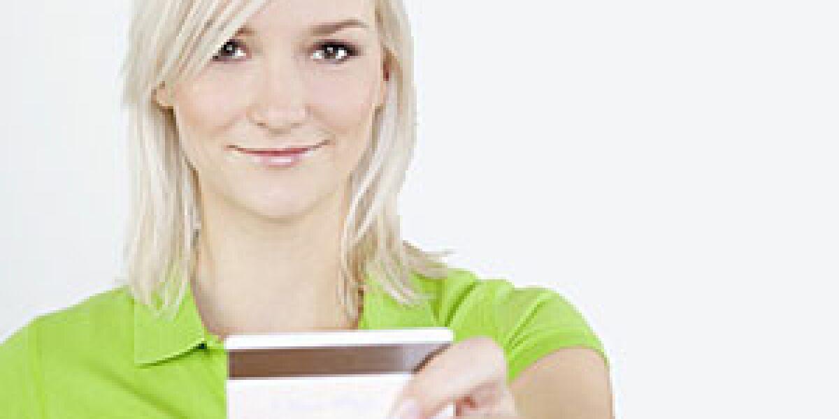 Deutsche Sparkassen wollen schneller als Google sein (Foto: fotolia.com/drubig-photo)