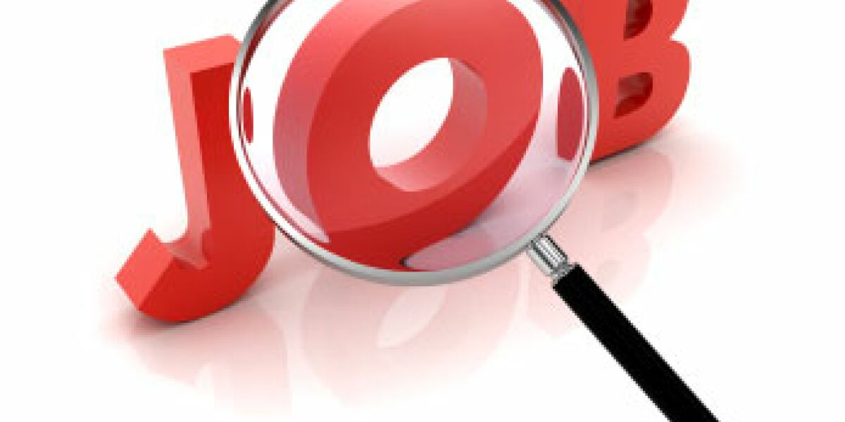 CareerBuilder kauft JobScout24 (Foto: istockphoto.com/thesuperph)