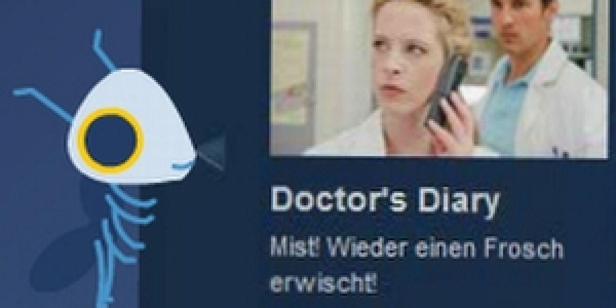 Newcast und IP Deutschland realisieren O2-Kampagne auf RTLNOW.de
