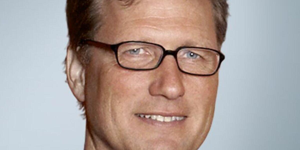 Spiegel-Chefredakteur Müller von Blumencron über das digitale Zeitalter