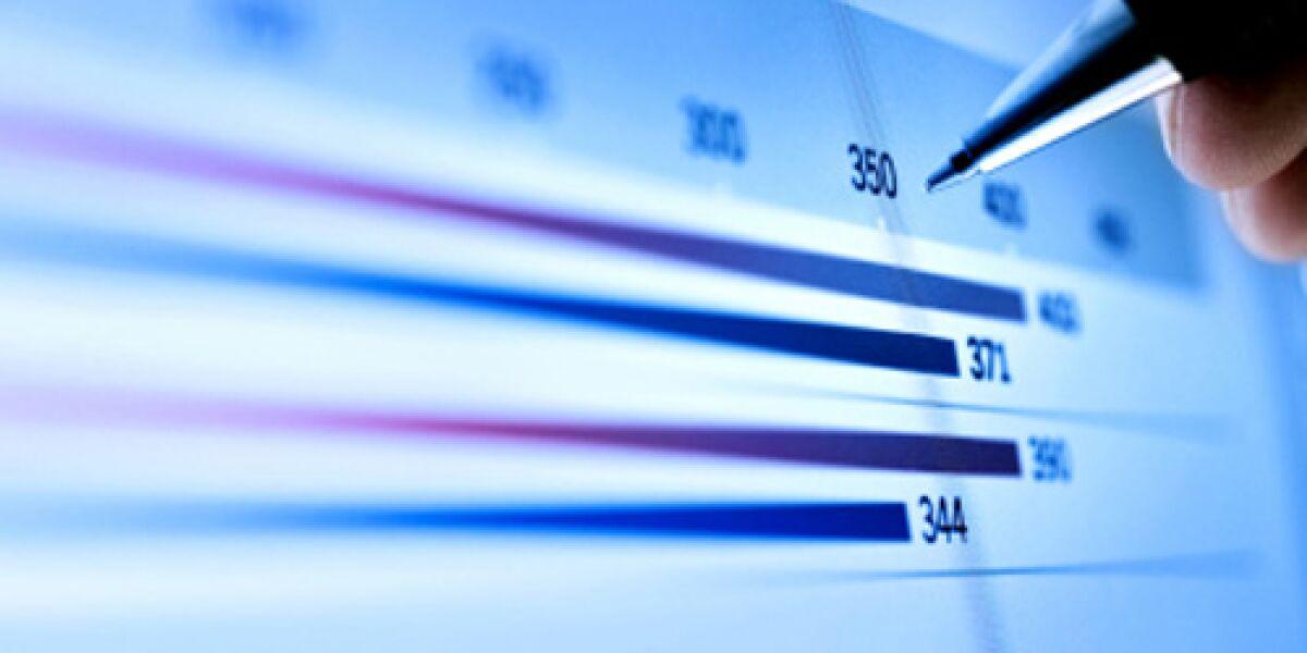Google Analytics datenschutzkonform einsetzen (Foto: istock.com/Nikada)