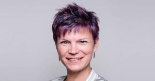 Katharina Hauke, Lieferando
