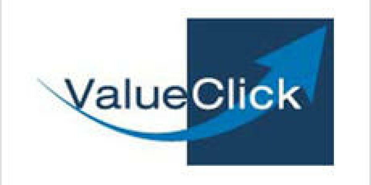 Real-Time-Bidding für ValueClick Media
