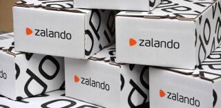 Zalando_Pakete