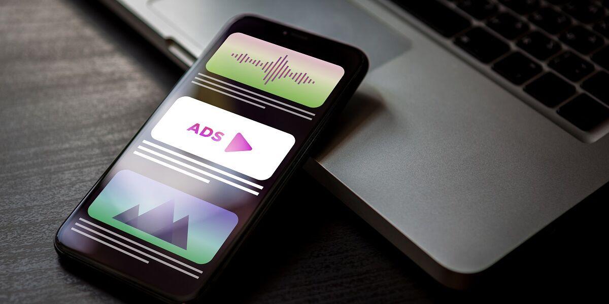 Online Ads_Werbung_Smartphone