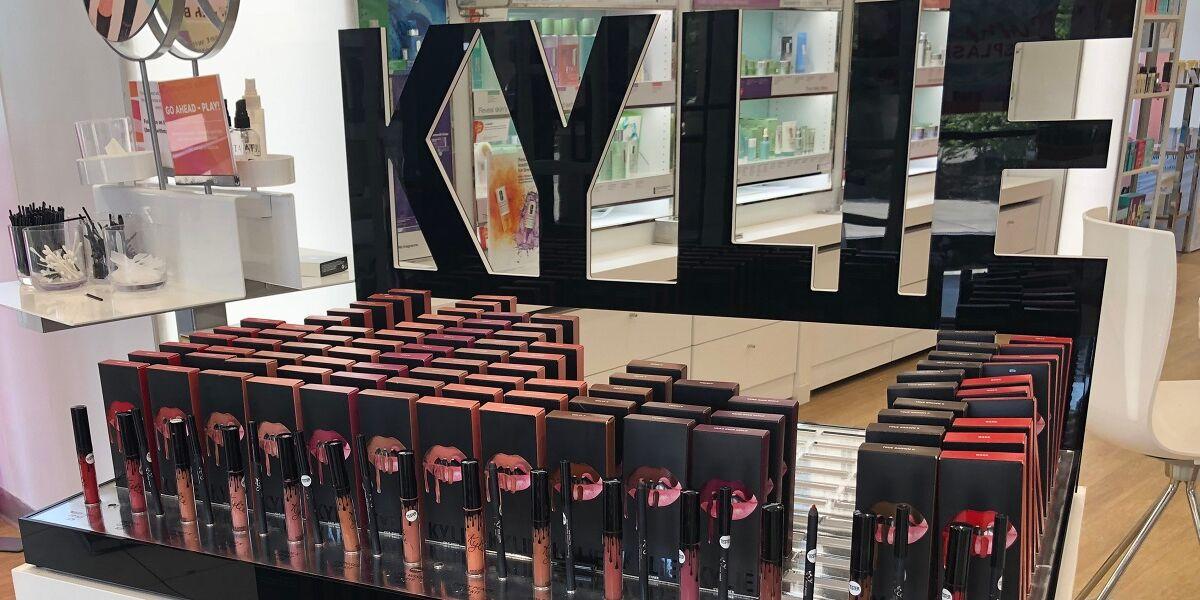 KylieCosmetics_Store