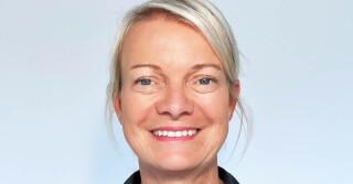 Sabine Jünger