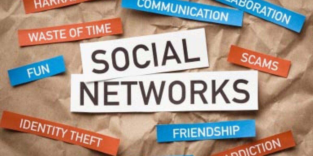 Social Media im Recruiting (Foto: istockphoto.com/esolla)