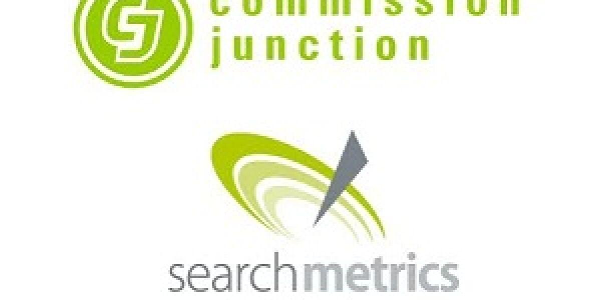 Searchmetrics startet Affiliate-Programm